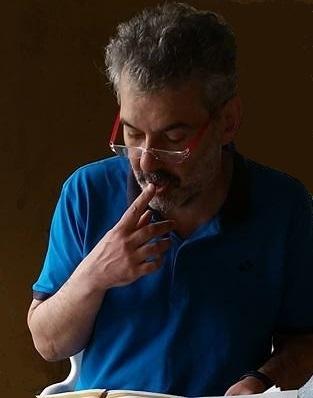 Dottor Bossarelli Armando psicologo Alessandria